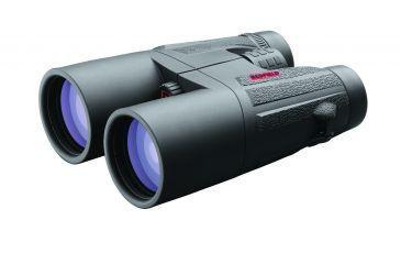 Redfield Rebel 10x50mm Binocular, Black 114503