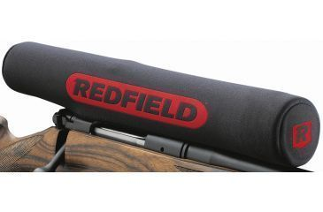 Redfield ScopeCoat Riflescope Cover 1652
