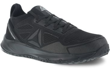 4d170db2714 Reebok All Terrain Trail Running Oxford