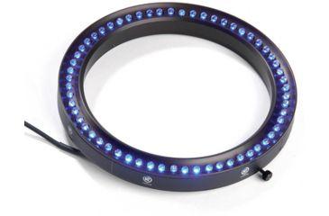 ReflecmediaLarge Blue LiteRing RM-3241