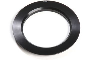 Reflecmedia Medium LiteRing Adapter 112mm to 82mm RM-3424