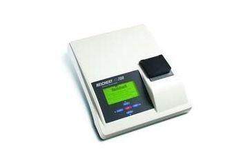 Reichert Refractometer AR700 13107000 Refractometer AR700
