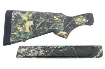 Remington 1100 1187 Compact Sportsman Stock And Forend 20