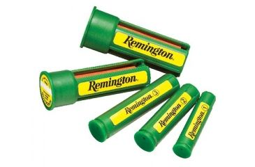 Remington 19465 Moisture Guard MoistureGuard Rifle Plug