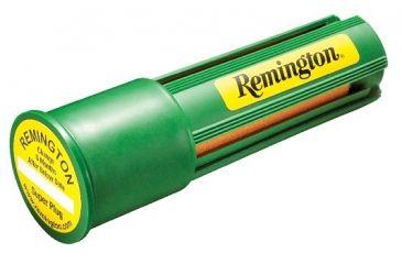 Remington 19954 Moisture Guard Moistureguard Super Plug