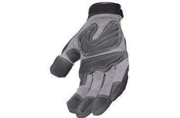 Remington RG-13 Impact Gel Padded Glove