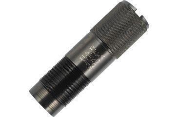 Remington Invector Choke Tube Turkey Extended Extra-Full Black Oxide 20 Gauge 72955