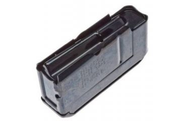 Remington Rifle Magazine for models Four, 7400, and 750 Woodmaster