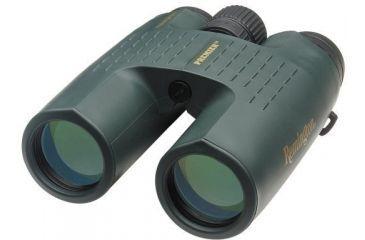 Remington Optics 10X42 Premier Series Binoculars - 8003