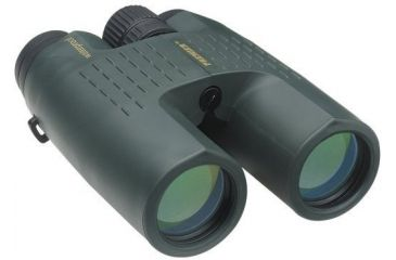 Remington Optics 8X42 Premier Series Binoculars - 8002