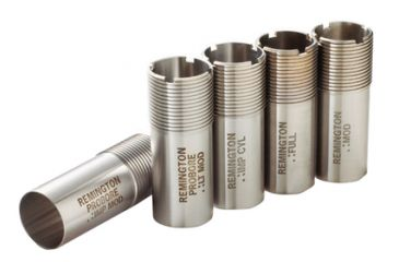 Remington Probore Choke Tube 12 Gauge Extended Improved Cylinder 19166