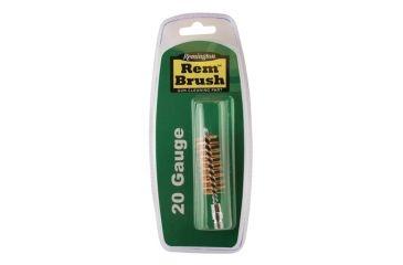 Remington Rem Brush 20 Gauge 8-32 Standard Thread