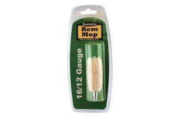Remington Rem Mop 12/16 Gauge 8-32 Standard Thread