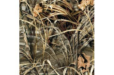Remington Rem Wrap Adhesive Camouflage For Your Firearm Realtree Max-4