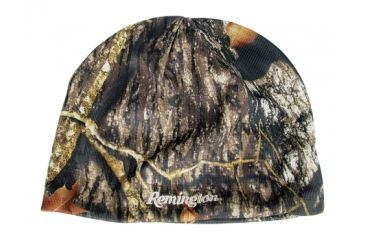Remington Rem Wrap Adhesive Camouflage For Your Gear Mossy Oak Obsession