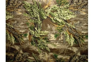 Remington Rem Wrap Adhesive Camouflage For Your Gear Realtree Max-1