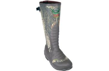 Remington RF-01 Camo Insulated Boots