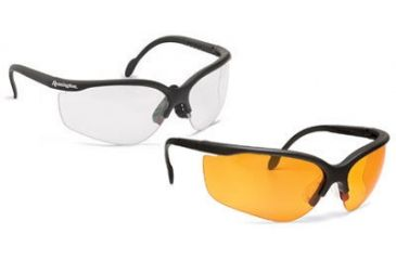 Remington T-40 Safety Glasses