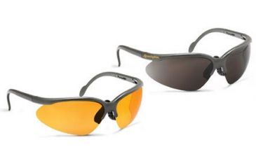 Remington T-60 Safety Glasses
