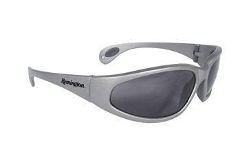 Remington T-70 & POLARIZED T-70 Safety Glasses