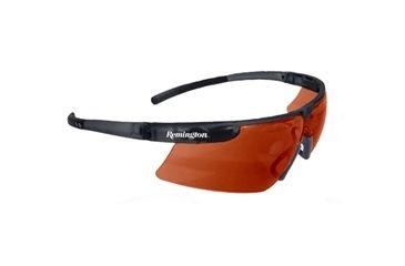 Remington T-72 Safety Glasses, Remington T72 Safety Glasses Part Numbers Remington T72-40 Amber