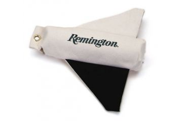 Remington Sporting Dog Canvas Winged Training Retriever, Natural, 3in.x12in. R1841-NAT12