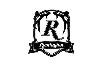 Remington Sticker Decal - Badge 17422. Remington Hunting ...