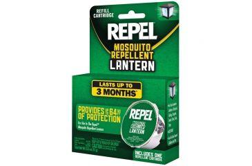 Repel  Lantern Refill 94129