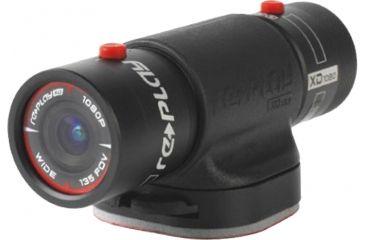 Replay XD 1080 HD Camera, Black, Small 1080P
