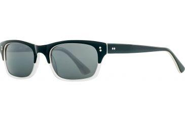 7c3825b085d Reptile Sun Agamid Sunglasses