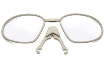 fa89bcdee8 Revision Eyewear Desert Locust RX Insert Lens Carrier w  RX ...