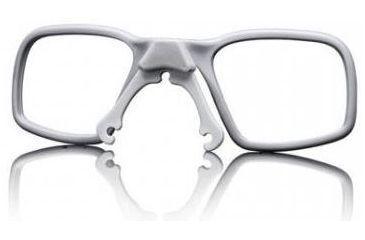 can you get prescription oakley sunglasses xyn1  oakley radar rx insert
