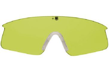 Sawfly Eyewear Revision Laser Protective Lenses for Revision Saw Fly Eyewear Military Sun Glasses, Large