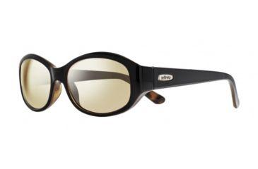e43229fd67 Revo Allana Eyewear - Unisex - Sunglasses