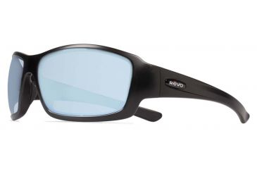 dbc5678729d Revo Bearing Sunglasses