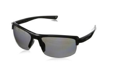 dca21651b0163 Revo Crux S Progressive Prescription Sunglasses