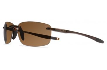2e7def150f8 Revo Descend N Sun-Glasses