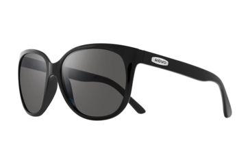649cc5507b Revo Grand Classic Sunglasses