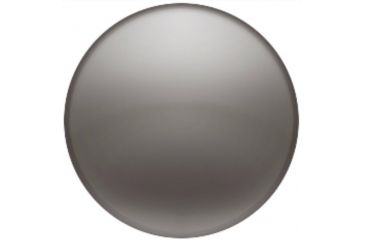 Revo Graphite Lens Color