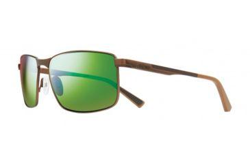 35e4fc9cd8b Revo Knox Sunglasses