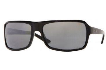 REVO RE2040 Polarized Sunglasses