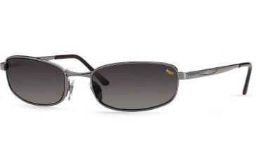 REVO RE3040 Sunglasses with Lined Bifocal Rx Prescription Lenses