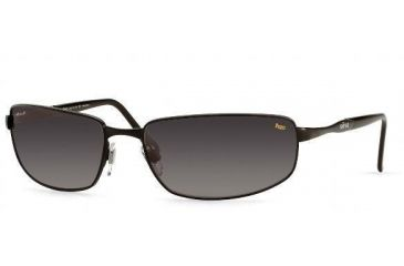 REVO RE3050 Sunglasses with Lined Bifocal Rx Prescription Lenses