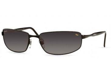 REVO RE3050 Sunglasses with No Line Progressive Rx Prescription Lenses