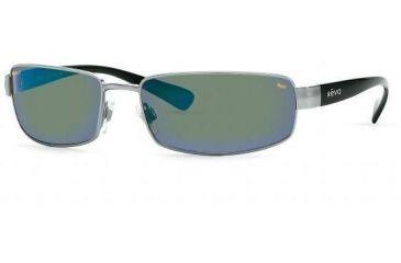 REVO RE3058 Sunglasses with Lined Bifocal Rx Prescription Lenses