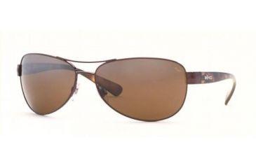 REVO RE3062 Sunglasses with No Line Progressive Rx Prescription Lenses