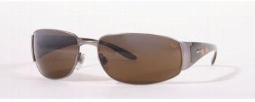 REVO RE3065 Rx Prescription Sunglasses