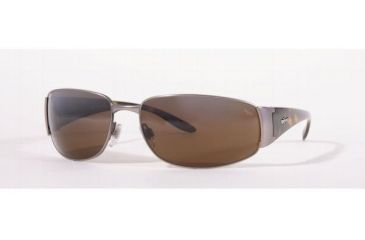 REVO RE3065 Sunglasses with Lined Bifocal Rx Prescription Lenses