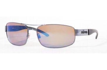 REVO RE3066 Sunglasses with No Line Progressive Rx Prescription Lenses