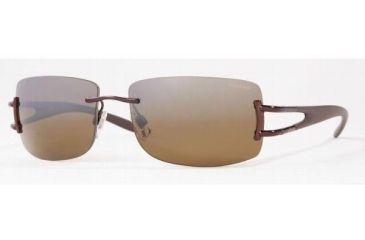REVO RE3069 Rx Prescription Sunglasses